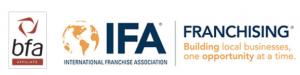BFA IFA